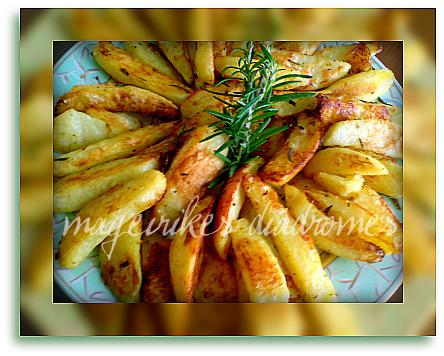 154-patates111.jpg