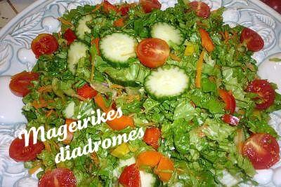 2345-salata-11.jpg
