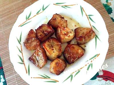 2721-patatesarwmatikes.jpg