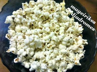 3060-popcorn.jpg