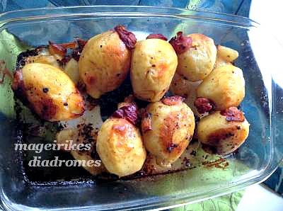 3597-patatesgemistesken.jpg