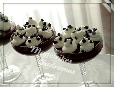 2042-mouschokolat1.jpg