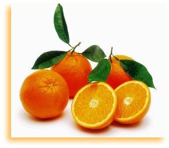 232-oranges1.jpg