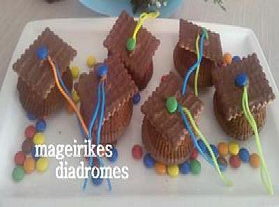 4372-cupcakeapofitisisken.jpg