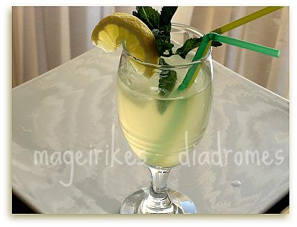 451-lemonada1.jpg